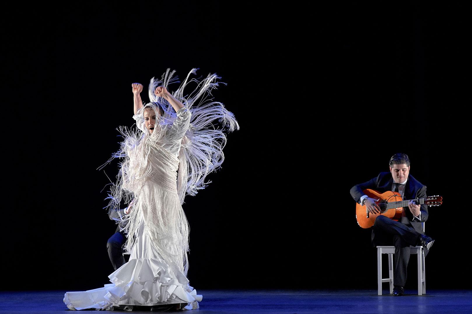 Baile de autor 9 © marcosGpunto